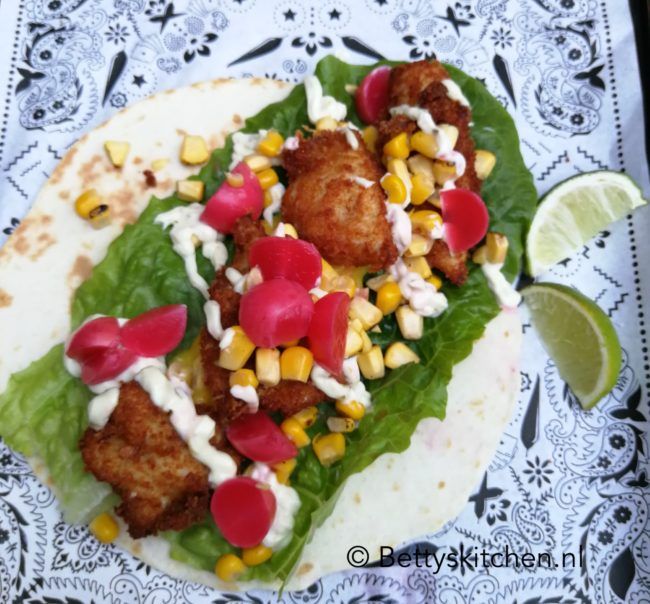 restaurant review chiapas taco cartel den haag mexicaans betty's kitchen