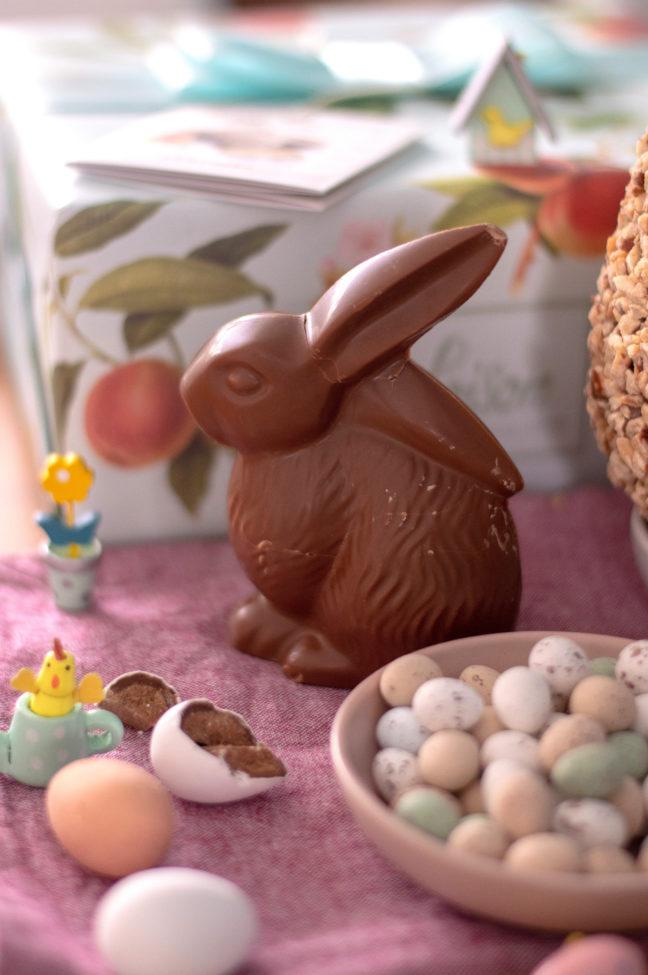 15x paasrecepten met eieren © bettyskitchen