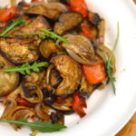 Aubergines_van_de_barbecue_recept_©bettyskitchen_