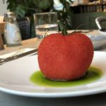 review restaurant persijn in amsterdam © Bettyskitchen.nl