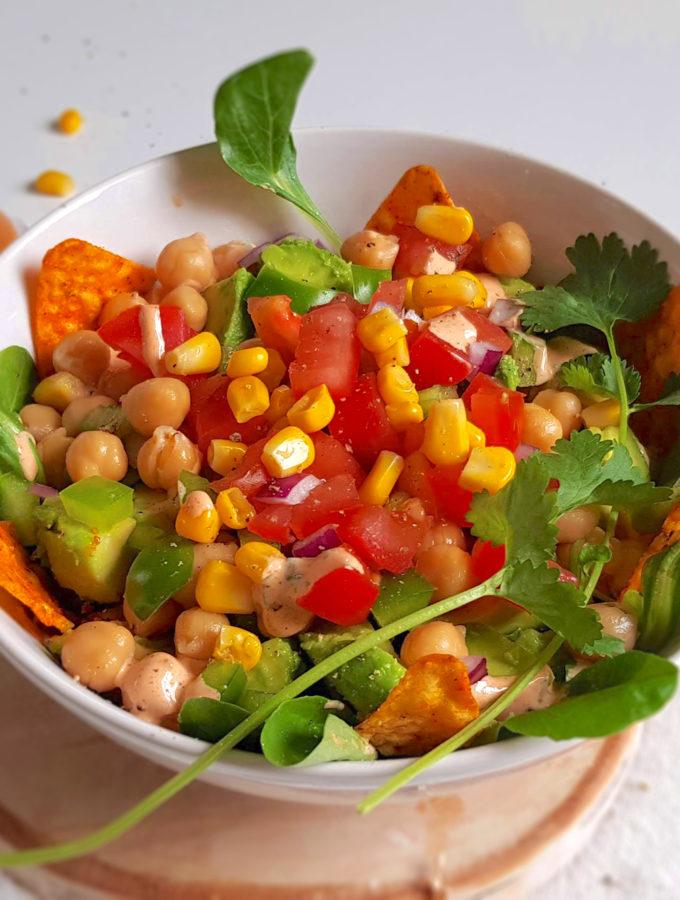 recept_nacho_bowl_met_kikkererwten recept © bettyskitchen.nl