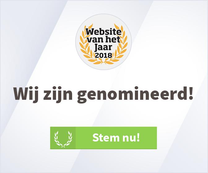genomineerdWebsitevhJaar2018