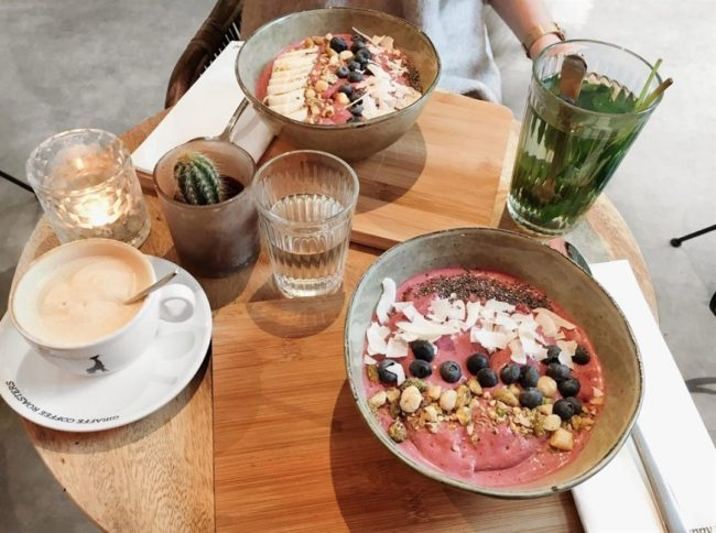 5x all day brunch in rotterdam hotspots en ontbijt restaurants © bettyskitchen
