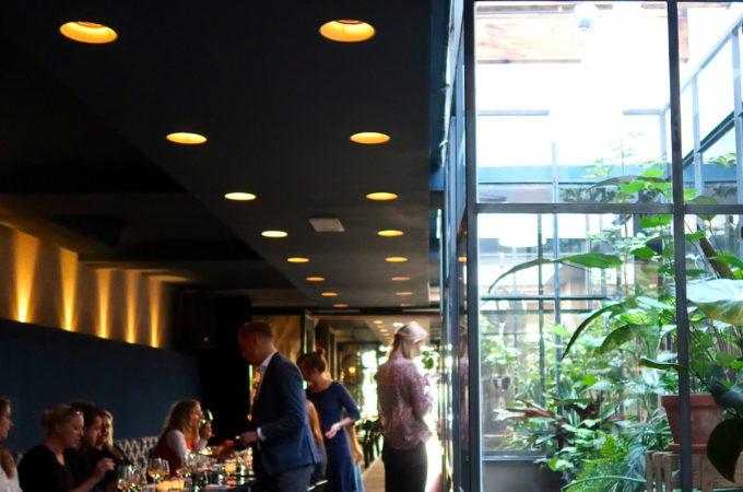 iens insider utrecht restaurant le jardin maria plaats © bettyskitchen