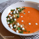 recept hutspot soep met gekarameliseeerde ui © bettys kitchen