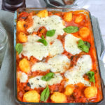 gnocchi met kip uit de oven recept © bettyskitchen kookvideo youtube