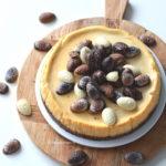 10x taart voor pasen recepten header