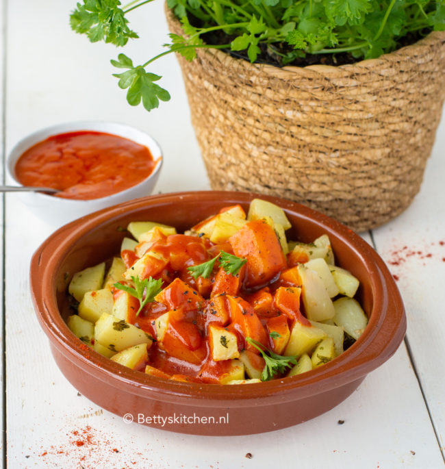 recept_patatas bravas © bettyskitchen