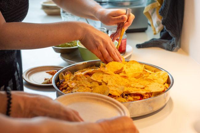 recept bbq beef brisket santa maria © bettyskitchen.nl