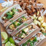 recept tacos al pastor © bettyskitchen