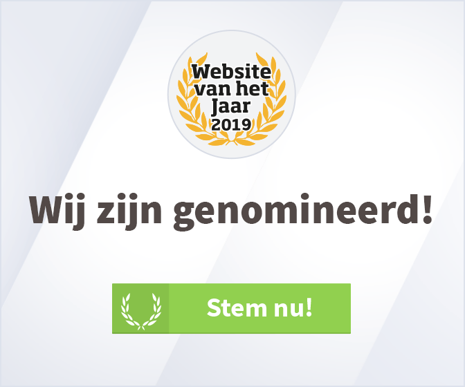 websitevhjaar2019