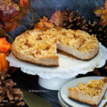 recept speculaas cheesecake met appel oh my foodness © bettyskitchen