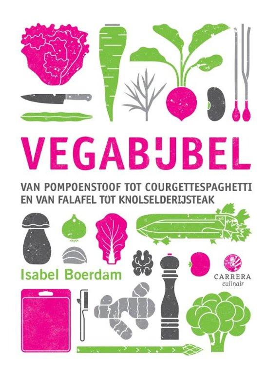 foodbloggers kookboeken