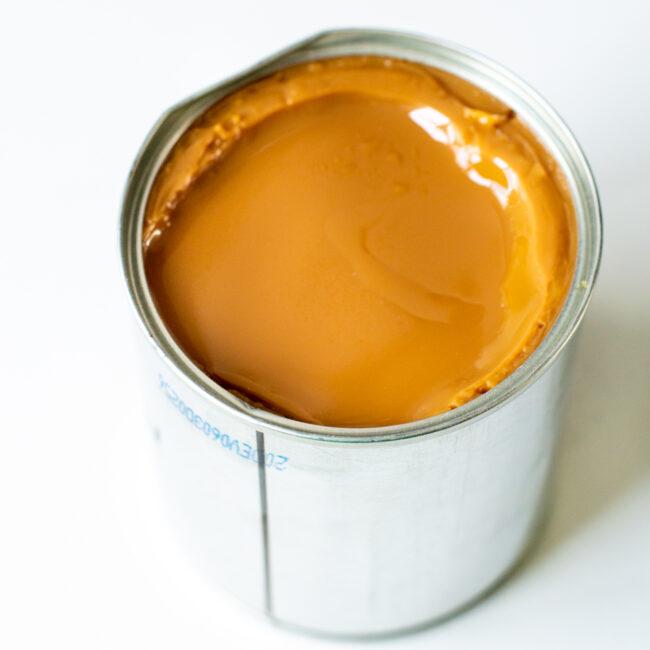 recept dulche de leche karamel pasta maken © bettyskitchen.nl