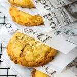recept macadamia koeken met witte chocolade © bettyskitchen.nl