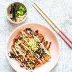 recept okonomiyaki japanse pannenkoek © bettyskitchen.nl