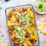 recept tuna melt nachos © bettyskitchen.nl