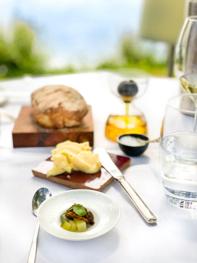 restaurant t kalkoentje in Rhenen review © bettyskitchen.nl