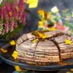 recept zebra cake maken © bettyskitchen.nl