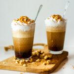 recept heavenly hazel koffie © bettyskitchen.nl