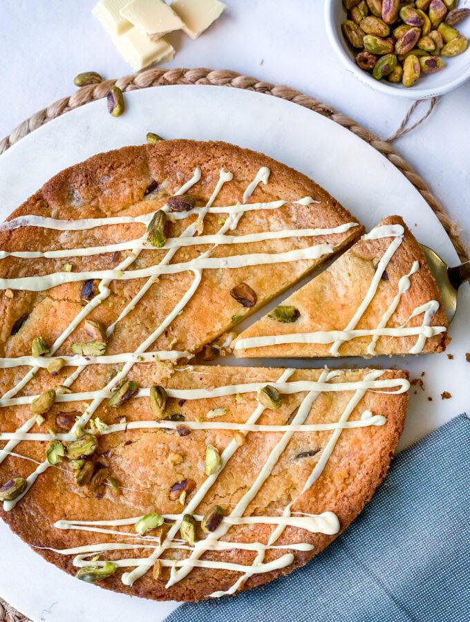 recept boterkoek met witte chocolade © bettyskitchen.nl